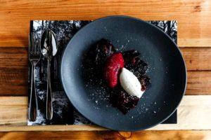 Restaurant Blackwood - Modern Australian Restaurants Adelaide