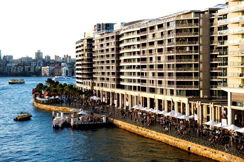 buckleys-restaurant-cbd-restaurants-sydney-dining-best-top-good