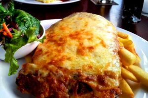 double-parma-challenge-melbourne-food-challenges
