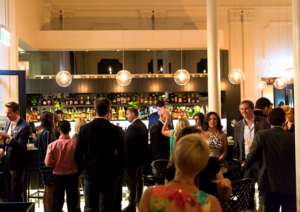 Electra House Hotel - Best Bars Adelaide