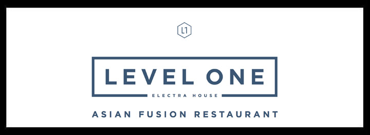 Level One – Modern Asian Restaurants