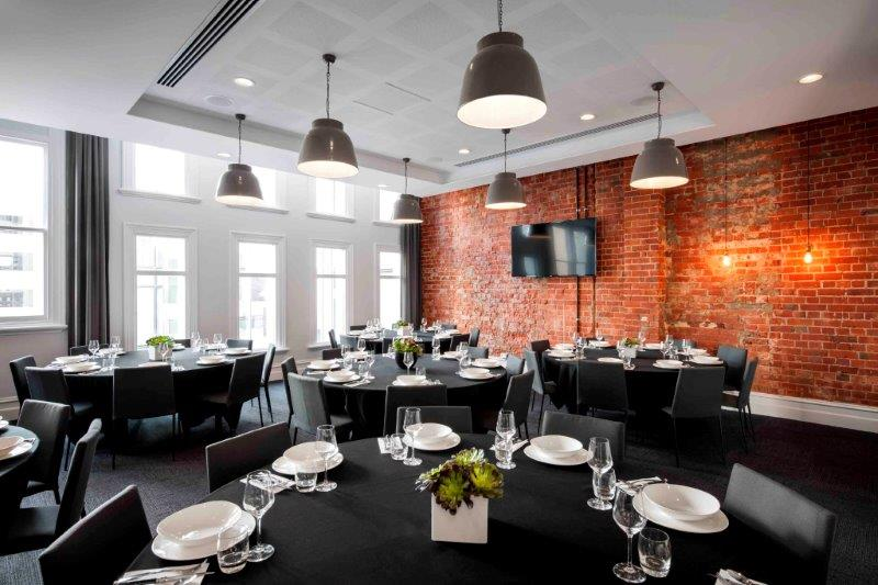 Electra House Hotel – Great CBD Venues
