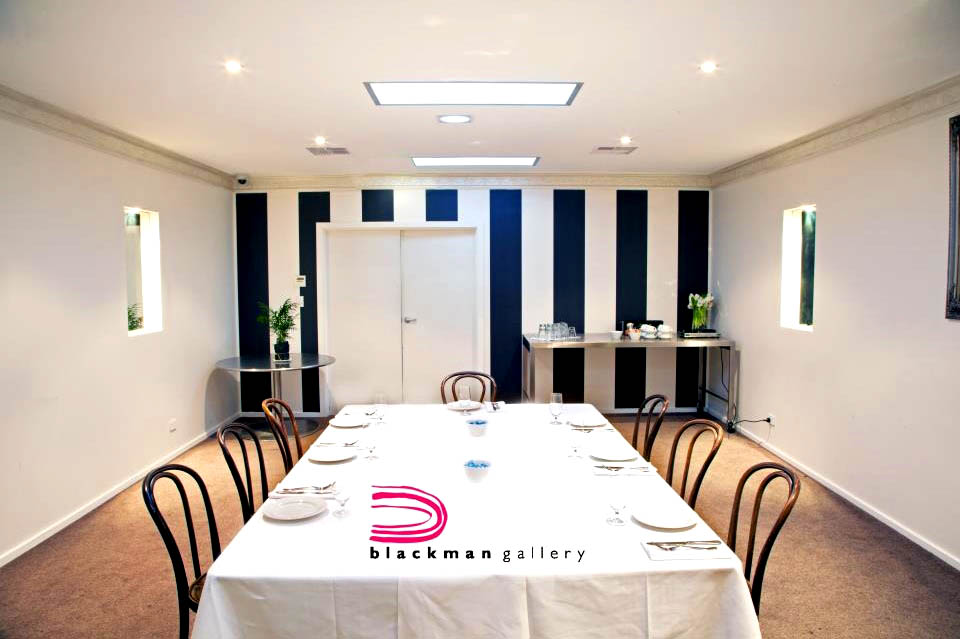 Hotel richmond party event venues hidden city secrets for Best private dining rooms sydney 2016