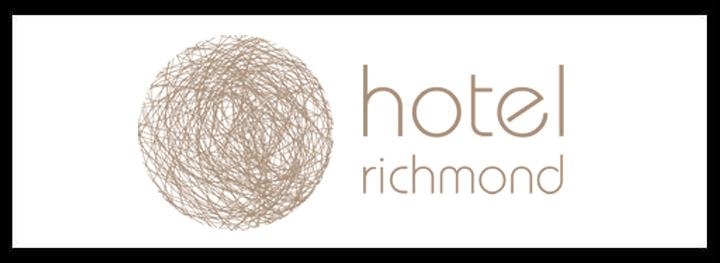 Hotel Richmond – Party Event Venues