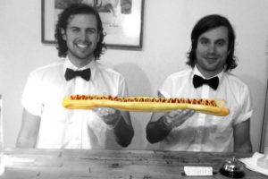 massive-weiners-best-food-challenges-melbourne