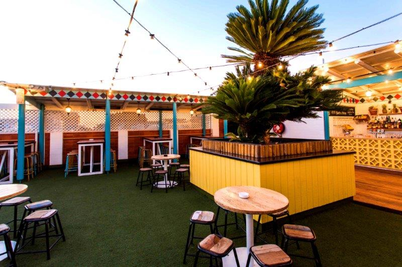 Restaurants With Function Rooms Western Sydney