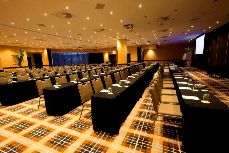 Meeting Room Hire Sydney Cbd