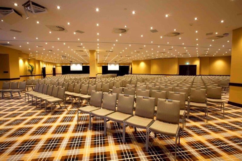 Conference Room Hire Sydney Cbd