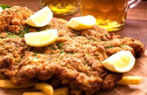 schnitzel-challenge-melbournes-best-food-challenges