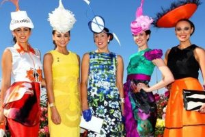 cup-carnival-horses-horse-racing-spring-myer-fashion-on-the-field-fringe-festival-things-to-do-melbourne-entertainment-whats-on-004
