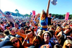 sydney-fun-festivals-2016-whats-on-events-spring