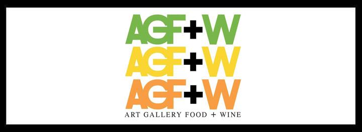Art Gallery Food + Wine – Top Restaurants