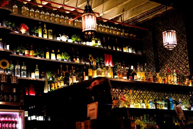 Casablabla – Cool CBD Bars