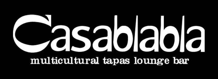 Casablabla – Unique Function Venues