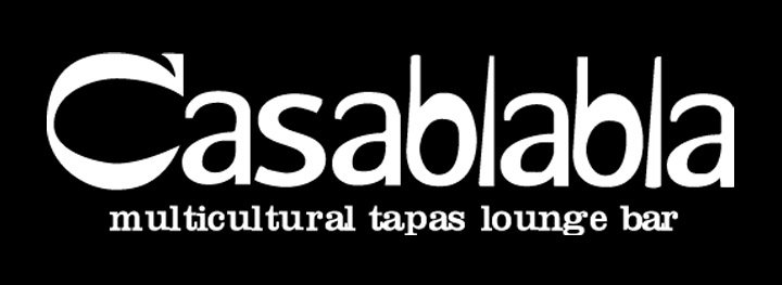Casablabla – Live Dinner Shows