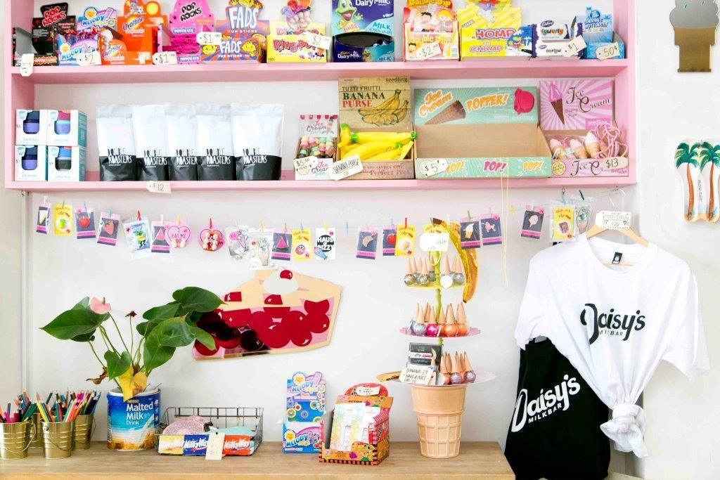 Daisy's-Milkbar-Restaurant-Petersham-Restaurants-Sydney-Cafes-Dining-Best-Top-Good-005 (3)