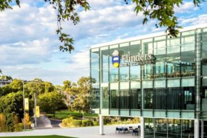 Function Venues Adelaide