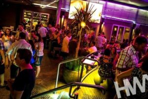 Highway-Hotel-best-bars-adelaide