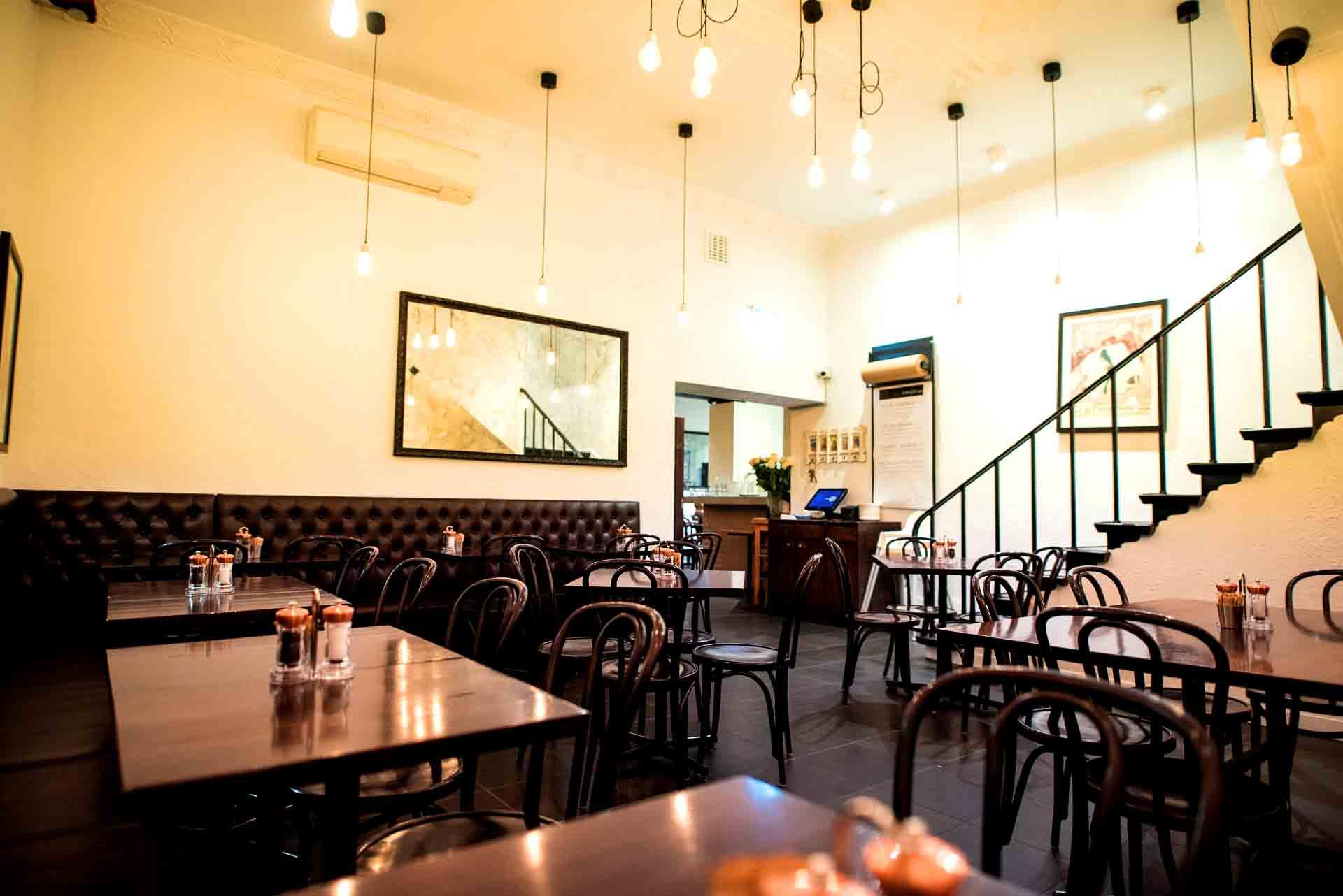 Kaikey S Lane Private Dining Venues Hidden City Secrets