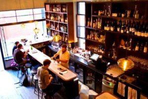 Proof-Adelaide-best-bars