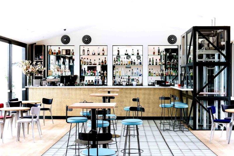 Sagra – Top Italian Restaurants