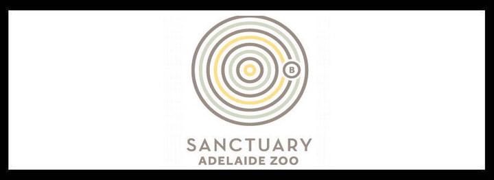 Sanctuary Adelaide Zoo – Venues For Hire