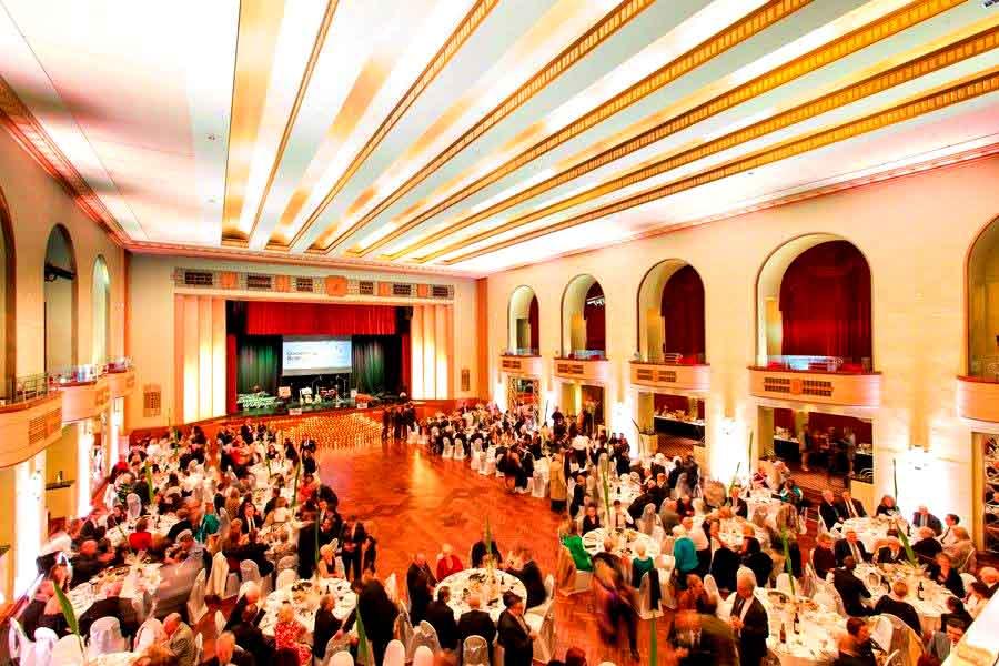 Dance Room Hire Melbourne