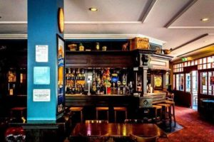 The-Elephant-Pub-best-bars-Adelaide