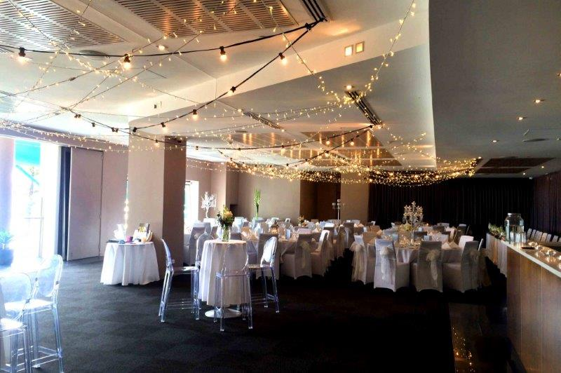 Unique wedding venues adelaide hidden city secrets the function at the beachouse waterfront junglespirit Choice Image