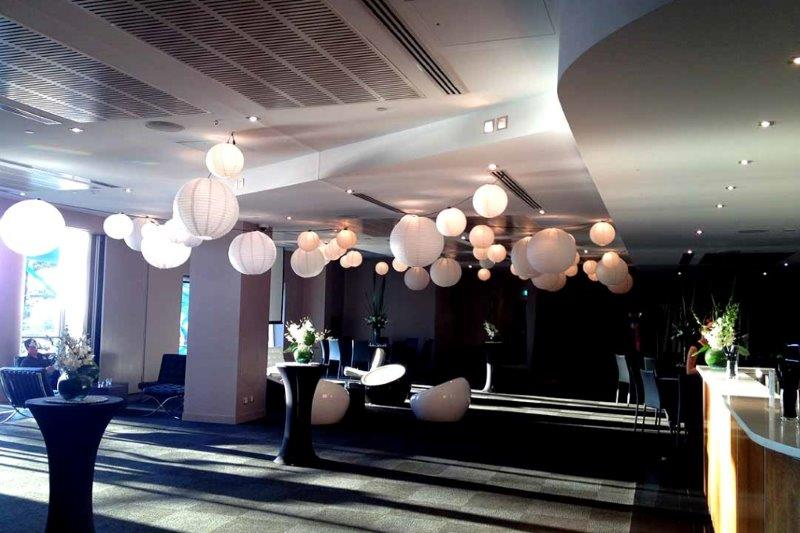 Private Function Rooms For Hire Glenelg
