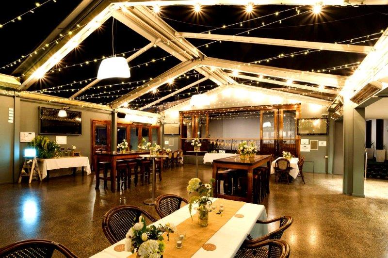 The Glenferrie Hotel – Function Venue Hire