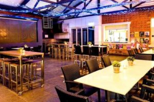 The-Joiners-Arms-best-bars-adelaide