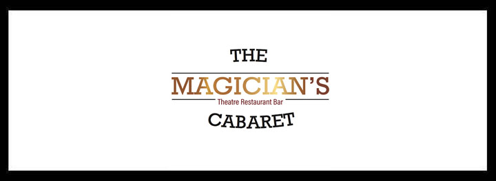 The Magicians Cabaret Theatre Restaurant