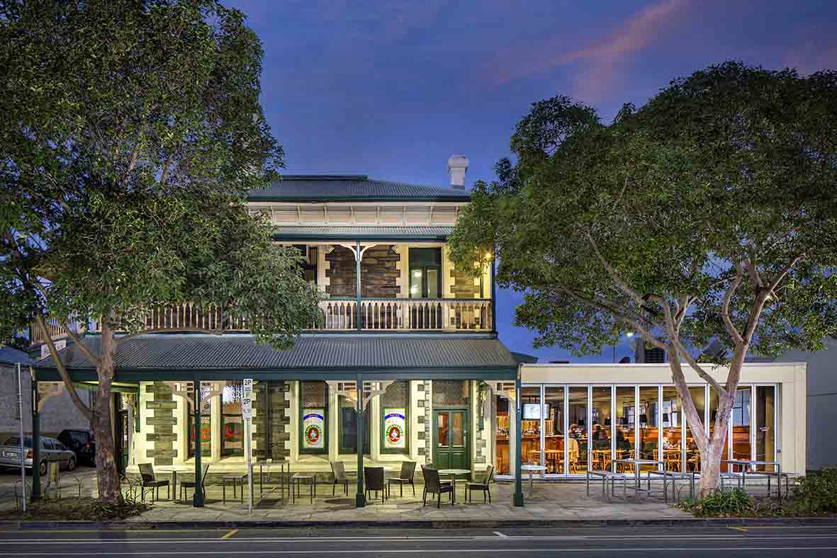 The Wellington Hotel Function Room Hire Hidden City Secrets