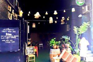 Thrift-Shop-best-bars-adelaide