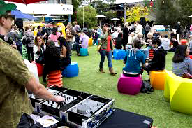 artbanksydney-whats-on-november-festivals-fun-different