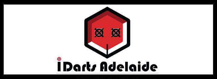 i Darts Adelaide – Unique Function Venues