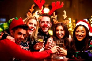 sydney-christmas-party-venues-2016