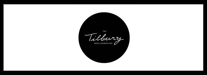 Tilbury Hotel – Rooftop Bars Sydney