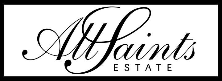 All Saints Estate – Regional Venues