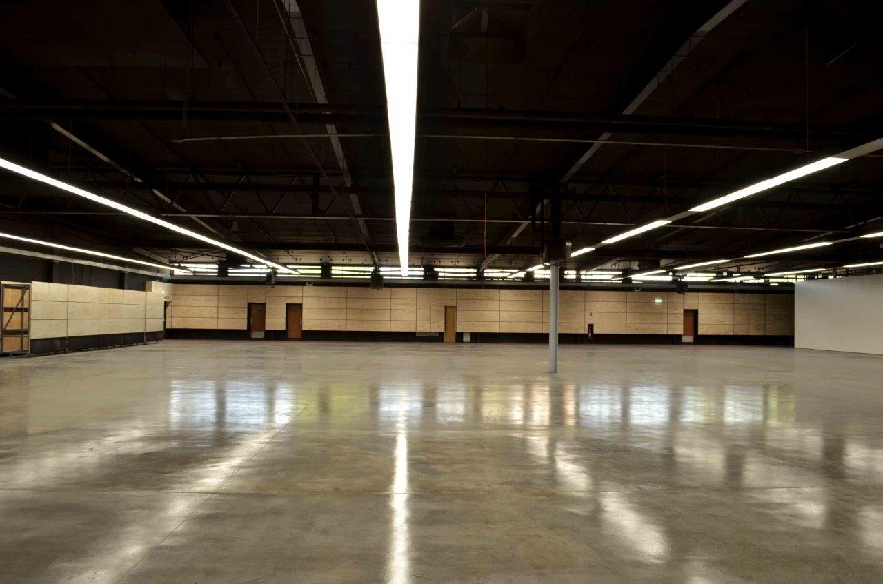 Batman Royale – Warehouse Function Venue