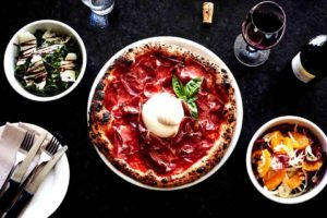 best-pizza-melbourne-top-good-amazing-pizzas-cool-venues-pizzeria-must-go-cucina-co