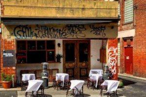 best-pizza-melbourne-top-good-amazing-pizzas-cool-venues-pizzeria-must-go-kaprica