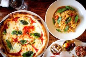 best-pizza-melbourne-top-good-amazing-pizzas-cool-venues-pizzeria-must-go-restaurants-ritas-cafeteria