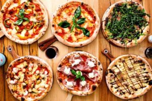 best-pizza-melbourne-top-good-amazing-pizzas-cool-venues-pizzeria-must-go-restaurants-st-domenico-pizza-bar