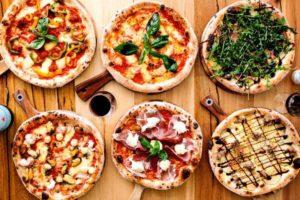 best-pizza-melbourne-top-good-amazing-pizzas-cool-venues-pizzeria-must-go-restaurants-st-domenico-pizza-bar