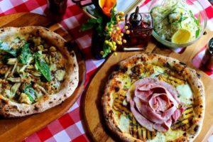 best-pizza-melbourne-top-good-amazing-pizzas-cool-venues-restaurants-pizzeria-must-go-lazerpig