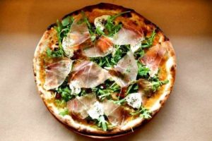 best-pizza-melbourne-top-good-amazing-pizzas-cool-venues-restaurants-pizzeria-must-go-pinocchio