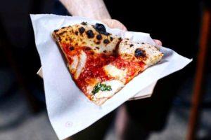 best-pizza-melbourne-top-good-amazing-pizzas-cool-venues-restaurants-pizzeria-must-go-spqr