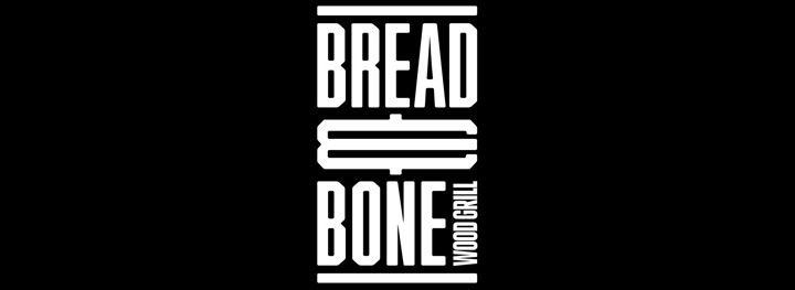 Bread & Bone Wood Grill – Late Night Dining